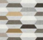 FO7129 Precise Quarry (RR) Sunbrella