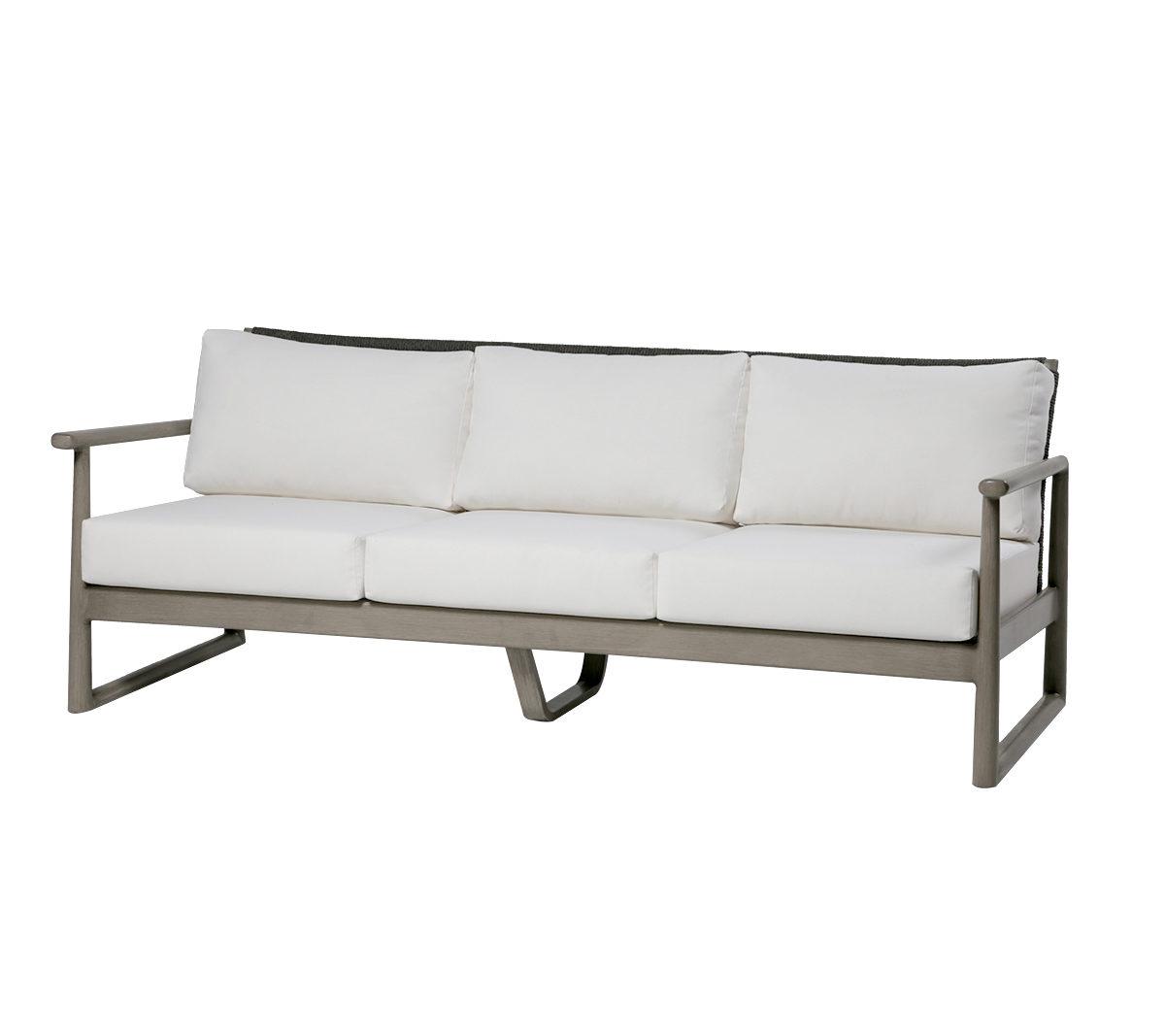 Park-West-Sofa