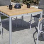 Zuni-Sling-Dining-Arm-Chair
