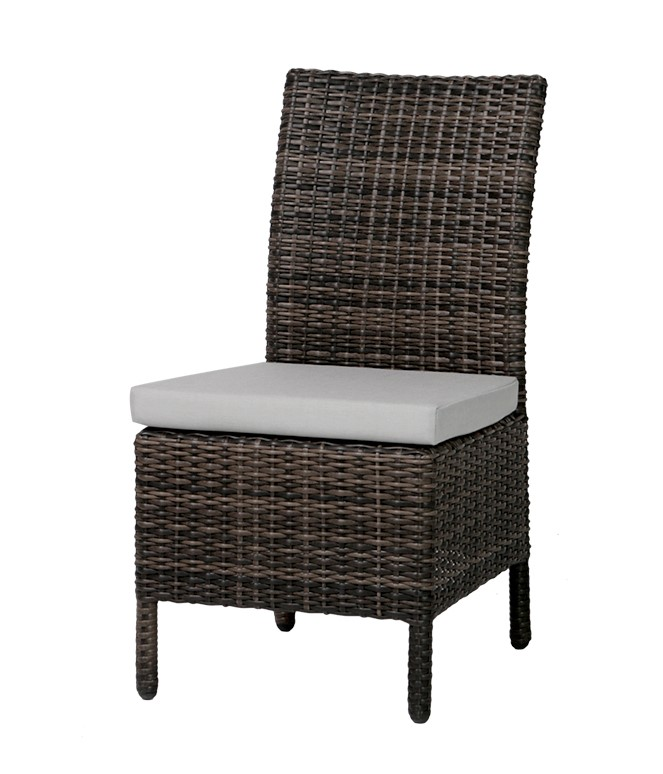 Coral-Gables-Dining-Side-Chair-1