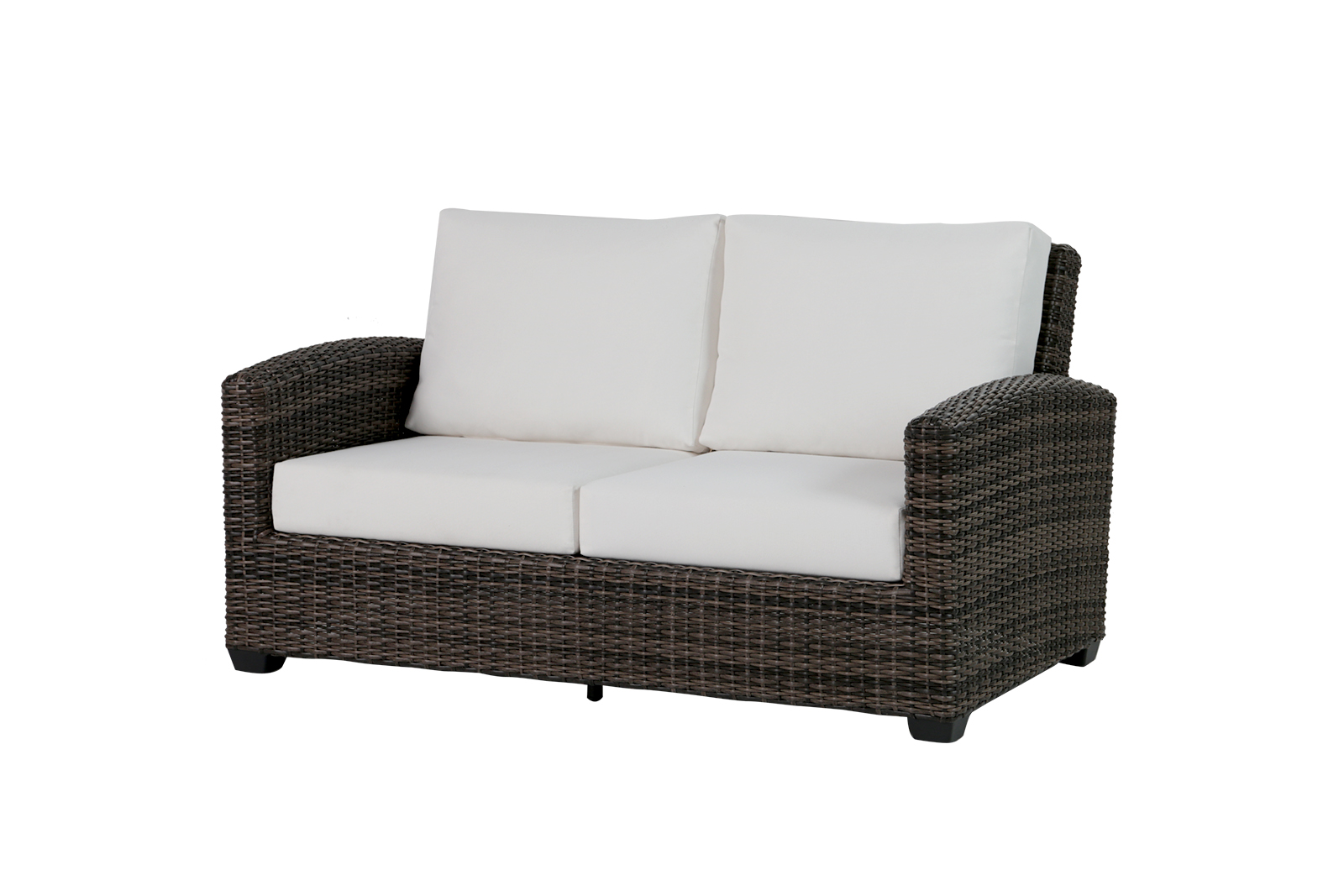 Coral-Gables-Love-Seat