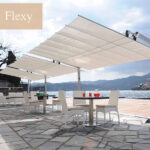 flexy shade sytem