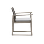 Park-West-Dining-Arm-Chair