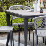 Ria-GRY-Dining-Side-Chair