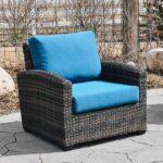Coral-Gables-Club-Chair