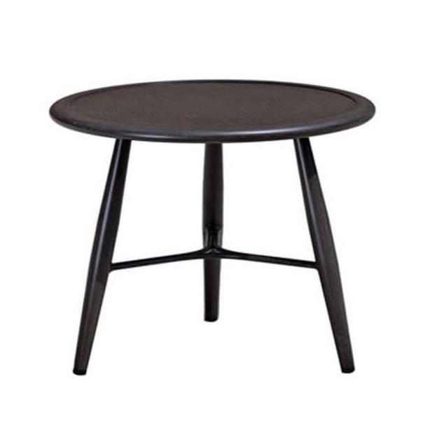 Bolano-End-Table