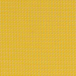 lyon solar yellow