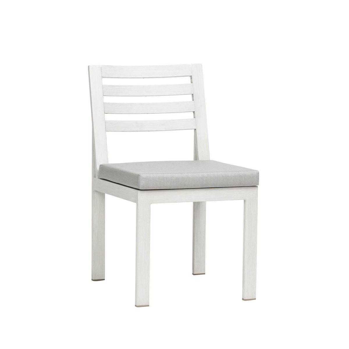 The Park Lane dining side chair.